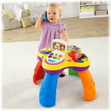 Image result for images of toddlers standing