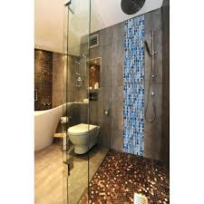 cleaning tile shower glass tile shower blue kitchen subway marble bathroom wall bathtub fireplace new design cleaning tile shower