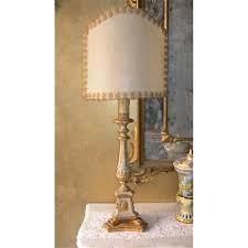 Lampade da tavolo in legno ~ gitsupport for .