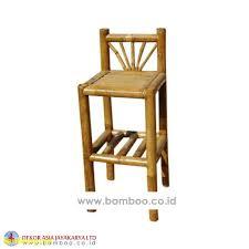 cool apartment furniture. www bamboo furniture \u2013 cool apartment k