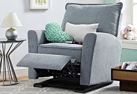 grey nursery furniture. Rockers \u0026 Gliders Grey Nursery Furniture T