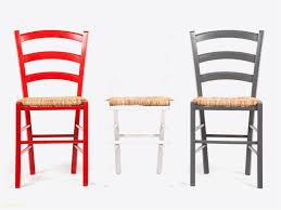Rusé Chaise Bureau Occasion Dans Table De Cuisine But Unique Table