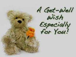 Get Well Quotes Awesome 48 Best Get Well Soon Quotes Images Messages To Share