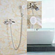 garden tub faucet with sprayer. garden tub faucet with sprayer ideas n