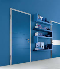 office doors designs. awesome blue office interior stunning designs for doors ideas