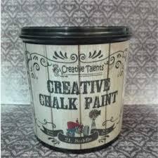Chalk Paint Archives Creative Talents