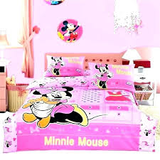 minnie mouse bedroom ideas mouse room ideas mouse baby room decor mouse bedroom decor is mouse minnie mouse