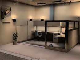 design for small office space. Amazing Small Office Space Design Ideas Zampco For