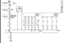 looking for 1st gen w nav wiring diagram genvibe community 2009 Pontiac Vibe Wiring Diagram 2009 Pontiac Vibe Wiring Diagram #56 2009 pontiac vibe wiring diagram
