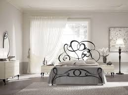 Furniture Style Up The Bed Use Accented Headboard  Stylishoms Headboards Double Bed