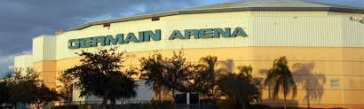 Florida Everblades Seating Chart Hertz Arena Tickets And Seating Chart