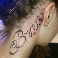 Tetování Brno