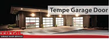 garage door repair tempeGarage Door Repair Tempe  Providing TempeGarage Spring Repair