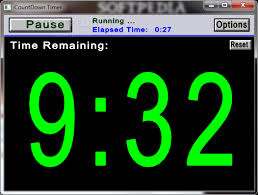 Download Timer Download Countdown Timer Beta