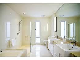 Decoration Big Bathroom Design Ideas 40 Inspiring Large Luxury Mats Delectable Big Bathroom Designs