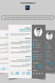 Resume Website Design Web Designer Resume Template 24 24
