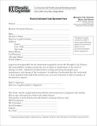 Sample Agreement Format Stunning X A Previous Image Wallpaper Personal Loan Agreement Template Format