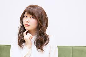 ヘアスタイル 秋津の美容室美容院hair Design Supremuシュプレミュー
