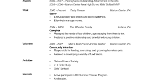 Admirable Resume Smart Wizard Tags Resume Wizard Who Can Help Me