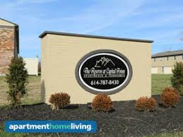 2 bedroom apartments columbus oh. reserve at capital pointe apartments 2 bedroom columbus oh r