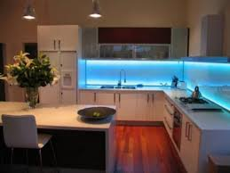 Led Lights Under Kitchen Cabinets Pk Home Under Kitchen Cabinet Lighting  Wireless ...