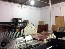 corner piece of furniture. Four Corner Furniture Road Dealers In Piece Designs Of