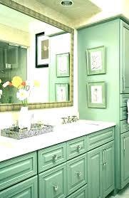 sage green bathroom rugs sage green bathroom decor sage green bathroom rug sage green bathroom rugs