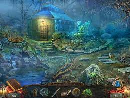 Download hidden object games and play. Into The Haze Download And Play On Pc Youdagames Com