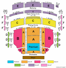 Foxwoods Grand Theater Seating Chart Most Popular Foxwood Mgm Grand Seating Chart Warfield