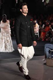 Manish Malhotra Mens Designs Manish Malhotra Lakme Fashion Week Winter Festive 2016