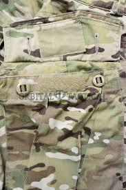 Patagonia Level 9 L9 Multicam Combat Pant