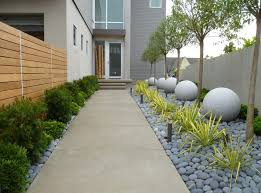 preventing weeds with landscape fabric