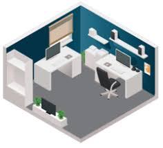 How to choose LED lighting for home office B LED