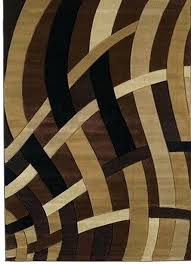 modern carpet designs. Modern Carpets Designs This Design Of Contemporary Style Comes In Toffee Color It Features A Hand Carpet ,