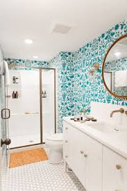 Bathroom Remodeling Brooklyn Custom 48 Amazing Before After Bathroom Remodels