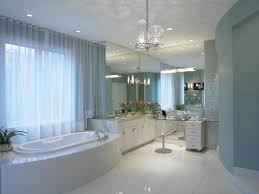 Design Master Bathroom Choosing A Bathroom Layout Hgtv
