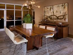 Dining Room Centerpieces Dining Room Centerpieces For Dining Room Tables Everyday 00028