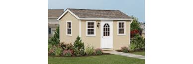 outdoor office shed. Get Your Home Office Delivered Fully Assembled And Ready For Use!! Outdoor Shed S