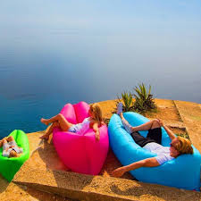 inflatable lounge furniture. INFLATABLE AIR SOFA BED LOUNGE Inflatable Lounge Furniture S