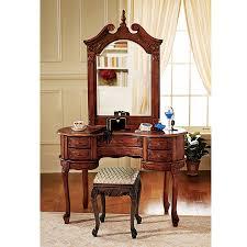 bedroom vanity mirrors vanity mirror and chair set mirrored makeup vanity makeup dresser mirror lighted makeup mirror vanity vanity set with lights for