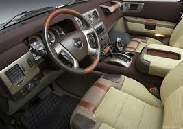 2018 hummer release date. unique 2018 2018 hummer h2 interior and hummer release date