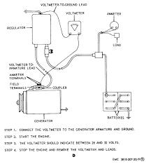 alternator voltage regulator wiring diagram for volkswagen wiring Ignition Switch Wiring Diagram wiring diagram for alternator with external regulator free download rh xwiaw us two wire alternator voltage regulator wiring diagram perkins alternator 3