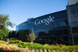 google head office. A Google Director Reveals One Must-have Trait For Graduates | Times Higher Education (THE) Head Office