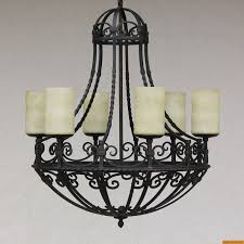 full size of lighting gorgeous spanish wrought iron chandelier 14 spanish wrought iron chandelier