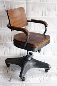 industrial style office chair. Plain Industrial Industrial Style Office Chair On E