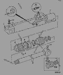 Jcb 535 125 Lifting Chart Ram Lift Construction Jcb 535 140 Hiviz Loadall 535 125