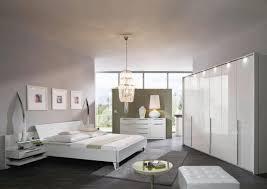 Schlafzimmer In Weiß Online Kaufen Xxxlutz