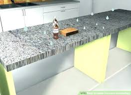 ikea kitchen countertops kitchen installation cost kitchen cost pictures ideas ikea kitchen laminate countertop reviews ikea kitchen countertops