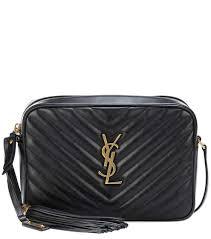 <b>Crossbody Bags</b> - Shop Women's <b>Designer</b> Bags at Mytheresa