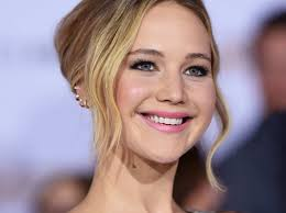 gender pay gap archives grace papers 15 oct jennifer lawrence tackles the hollywood pay gap head on in gender equality essay